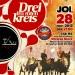 "Concert de jazz cu trupa ""Drei im roten Kreis"" din Germania"