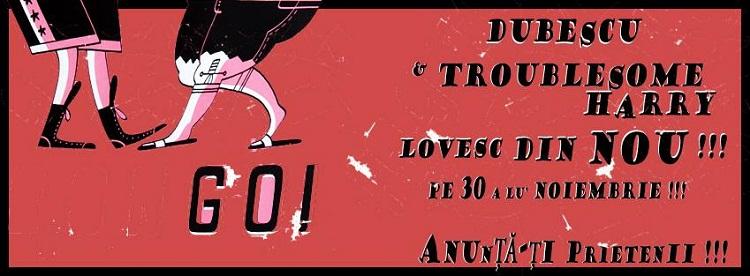 dubescu-troublesome-harry-corner-bar-iasi-petrecere-afis-30-noiembrie-2013