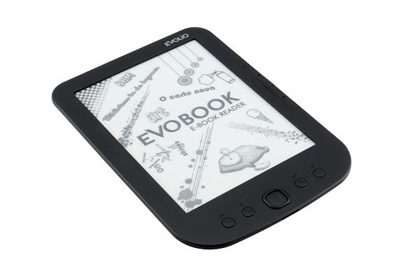 evobook-ebook-foto-2013