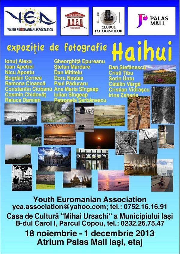 expozitie-de-fotografie-haihui-afis-iasi-2013