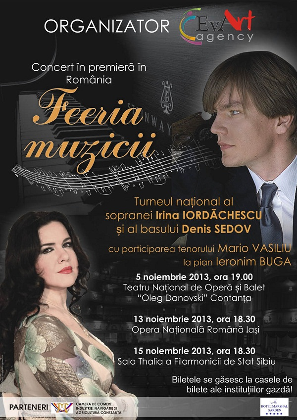 feeria-muzicii-concert-in-premiera-in-romania-opera-romana-iasi-afis-2013