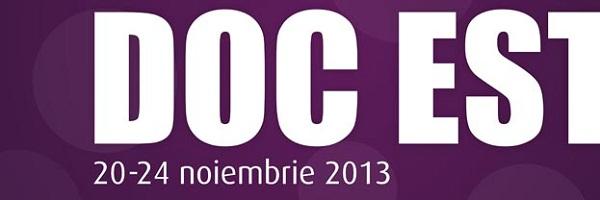 festival-de-film-documentar-doc-est-20-24-noiembrie-2013-logo-iasi