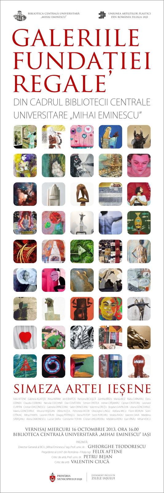 galeriile-fundatiei-regale-biblioteca-centrala-universitara-mihai-emisceu-iasi-simeza-artei-iesene-afis-iasi-2013