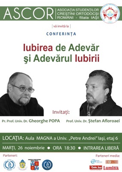 iubirea-de-adevar-si-adevarul-iubirii-asociatia-studentilor-crestini-ortodocsi-romania-filiala-iasi-afis-noiembrie-2013