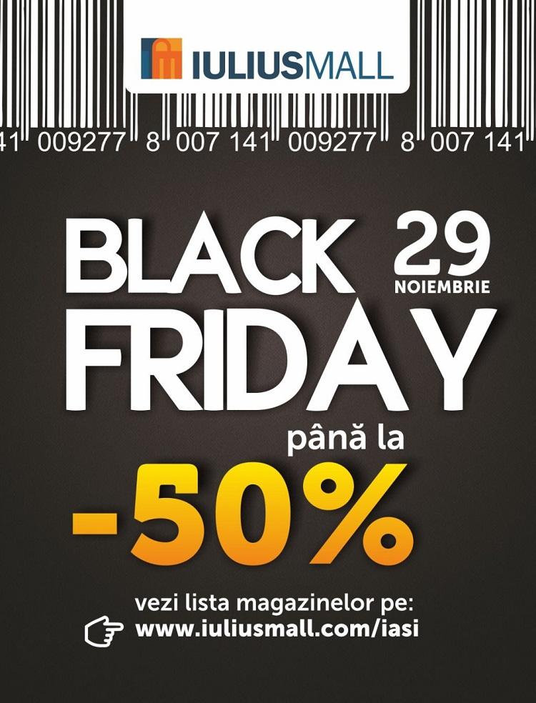 iulius-mall-palas-black-friday-29-noiembrie-2013-afis-iasi