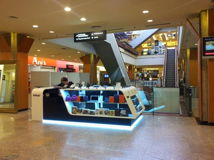 magazin-evolio-iasi-oferte-iulius-mall-foto