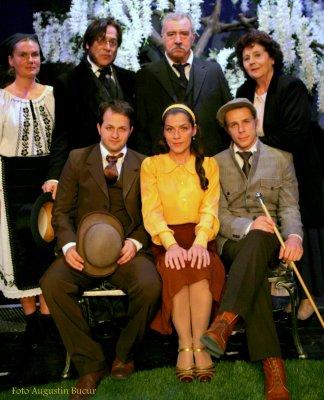 omul-care-a-vazut-moartea-iasi-teatru-national-foto-2013-2