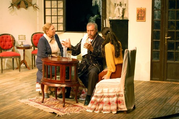 omul-care-a-vazut-moartea-iasi-teatru-national-foto-2013