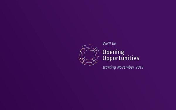 opening-opportunities-biblioteca-judeteana-iasi-afis-12-noiembrie-2013