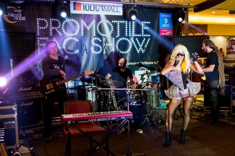 promotiile-fac-show-iulius-mall-iasi-afis-2013-lady-gaga