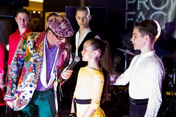 promotiile-fac-show-iulius-mall-iasi-foto-concurs-2013
