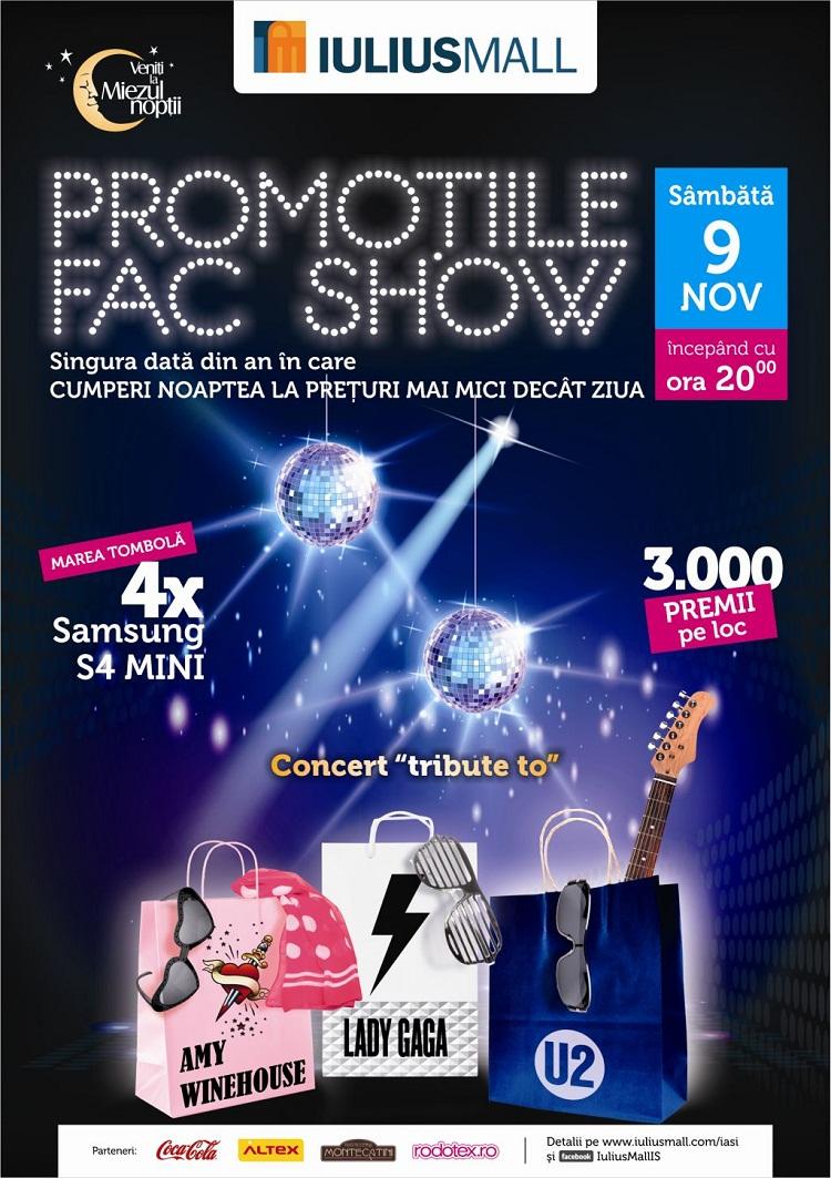 promotiile-fac-show-iulius-mall-reduceri-iasi-afis-2013