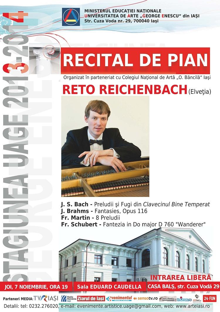 recital-de-pian-reto-reichenback-elvetia-universitatea-de-arte-george-enescu-iasi