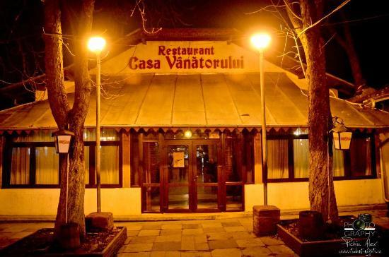 restaurant-casa-vanatorului-iasi-foto