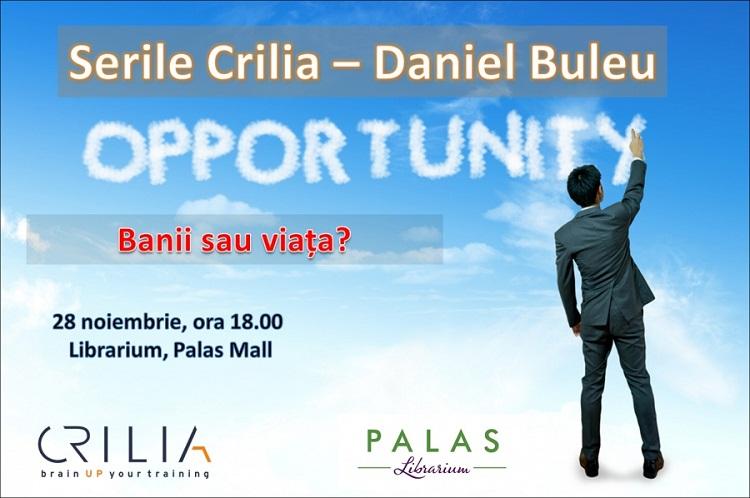 serle-crilia-daniel-bulea-librarium-palas-mall-iasi-afis-opportunity-afis-2013