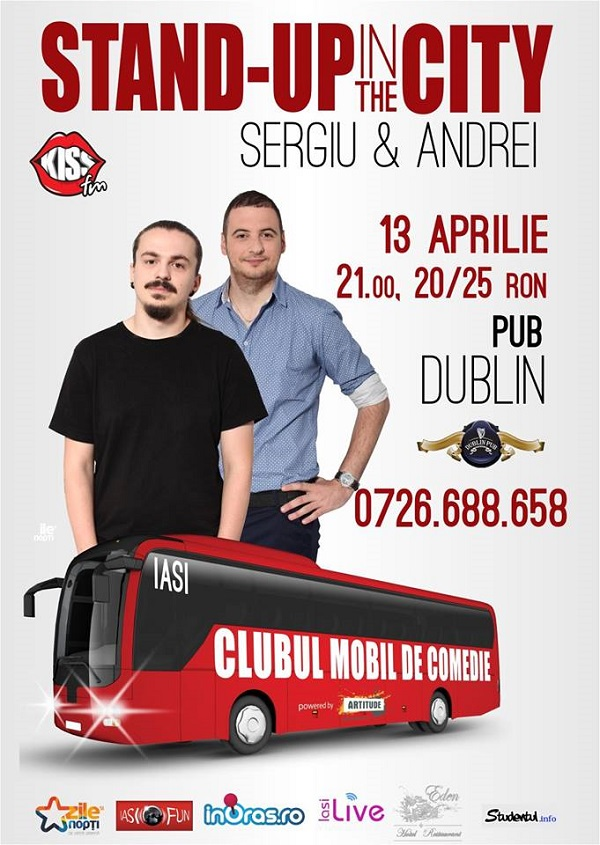 stand-up-in-the-city-sergiu-andrei-dublin-pun-iasi-afis-2014