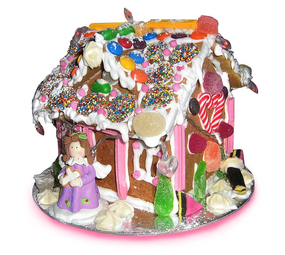 targ-dulciuri-jucarii-si-hainute-pentru-copii-in-palas-mall-iasi-foto-decembrie-2013