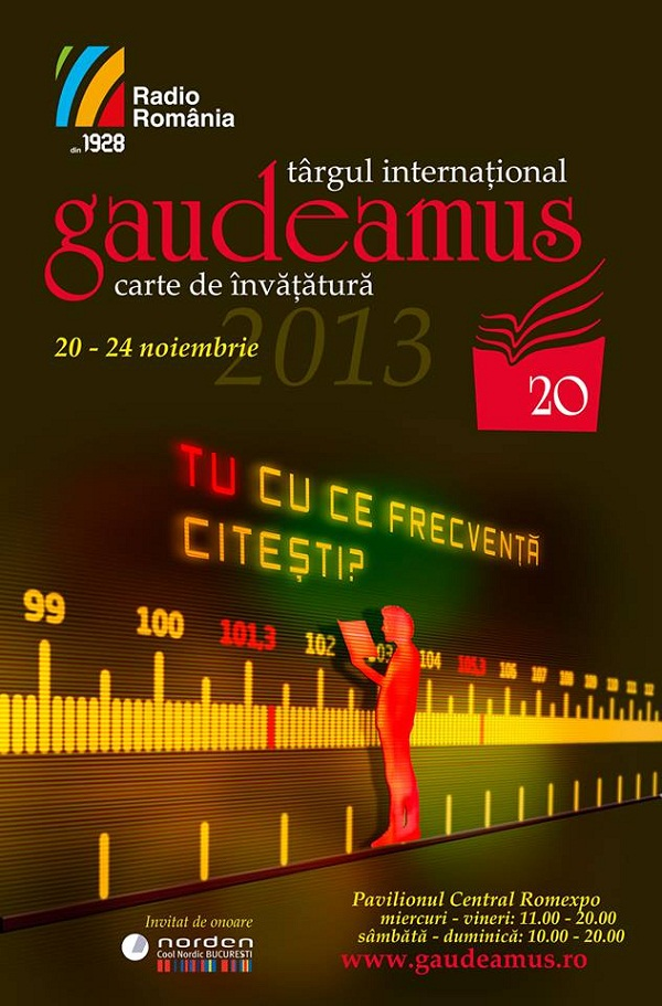 targul-international-gaudeamus-bucuresti-2013-afis