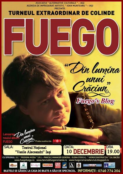 turneul-extraordinar-de-colinde-fuego-iasi-10-decembrie-2013-teatrul-national-afis