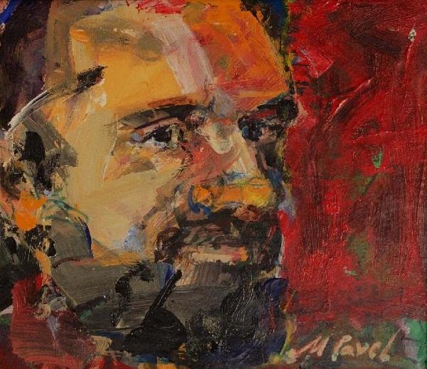 vlad-nedelcu-marcel-pavel-un-alchimist-al-materiei-picturale-muzeul-unirii-iasi-album-de-arta-foto-2013
