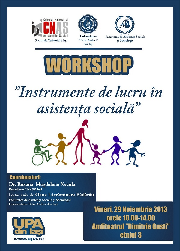 workshop-intrumente-de-lucru-in-asistenta-sociala-universitatea-petre-andrei-din-iasi-afis-2013