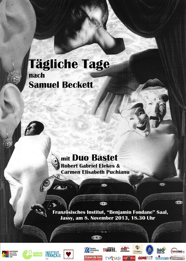 zile-zilnice-tägliche-tage-centrul-cultural-german-iasi-afis-2013
