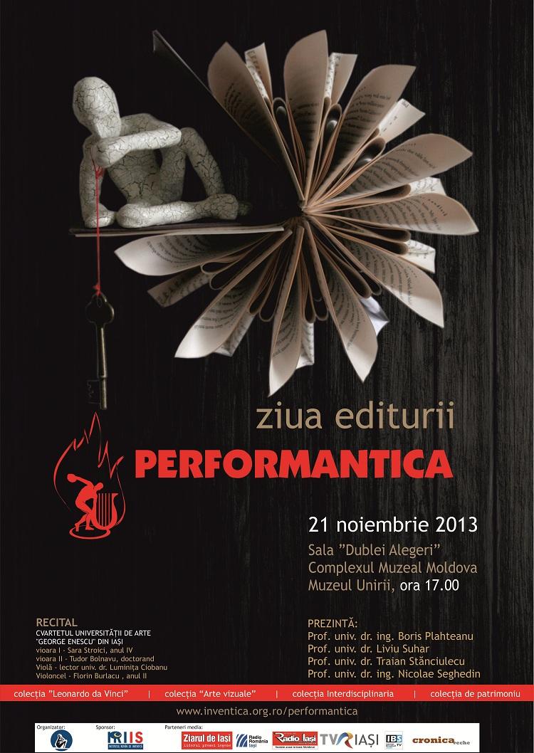 ziua-editurii-performatica-iasi-afis-21-noiembrie-2013