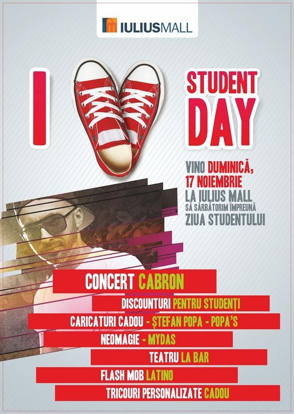ziua-internationala-a-studentului-iulius-mall-iasi-cabron-afis-17-noiembrie-2013