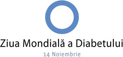 ziua-mondiala-a-diabetului-societatea-studentilor-medicinisti-iasi-foto-2013