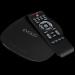 Evolio Smart TV Box, divertisment personalizat pentru acasa