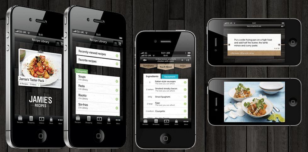 aplicatii-retete-jamie-oliver-gadget-my-love-foto-descarca