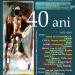 """""""40 de ani"""", atelierul de creaţie Athanor la Ateneul Tătărași"""