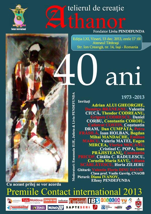 atelierul-de-creatie-athanor-iasi-ateneul-tatarasi-premiile-contact-international-2013-afis