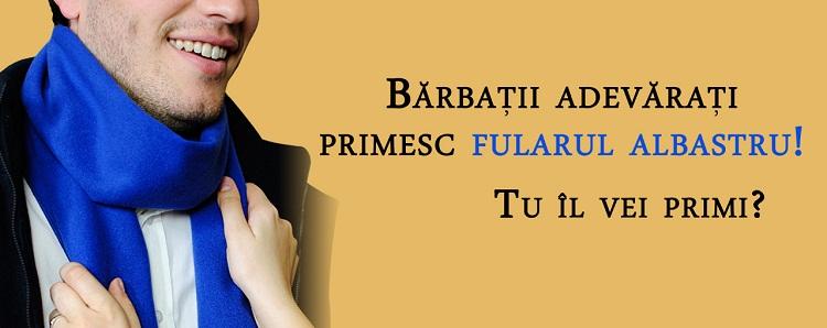 barbati-adevarati-campanie-adra-romania-fularul-albastru-iasi-2013-afis