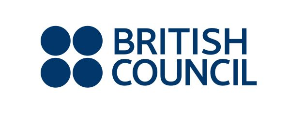 british-council-iasi-logo