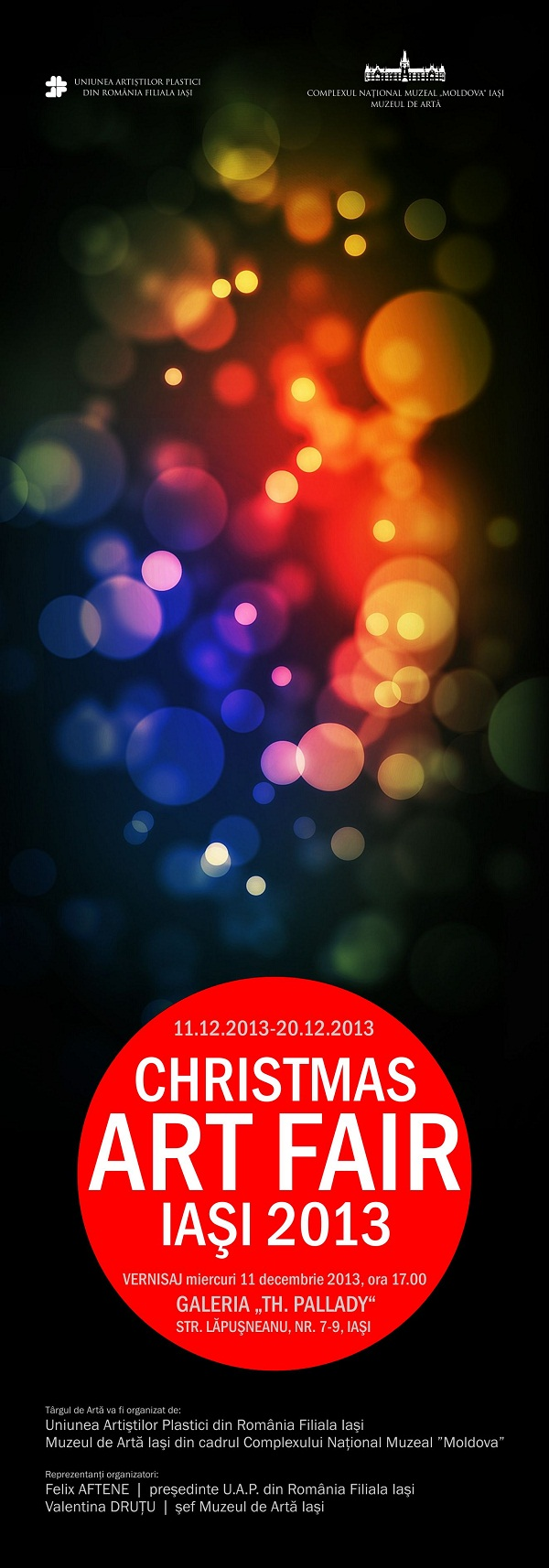 christmas-art-fair-iasi-2013-afis-targ-de-arta