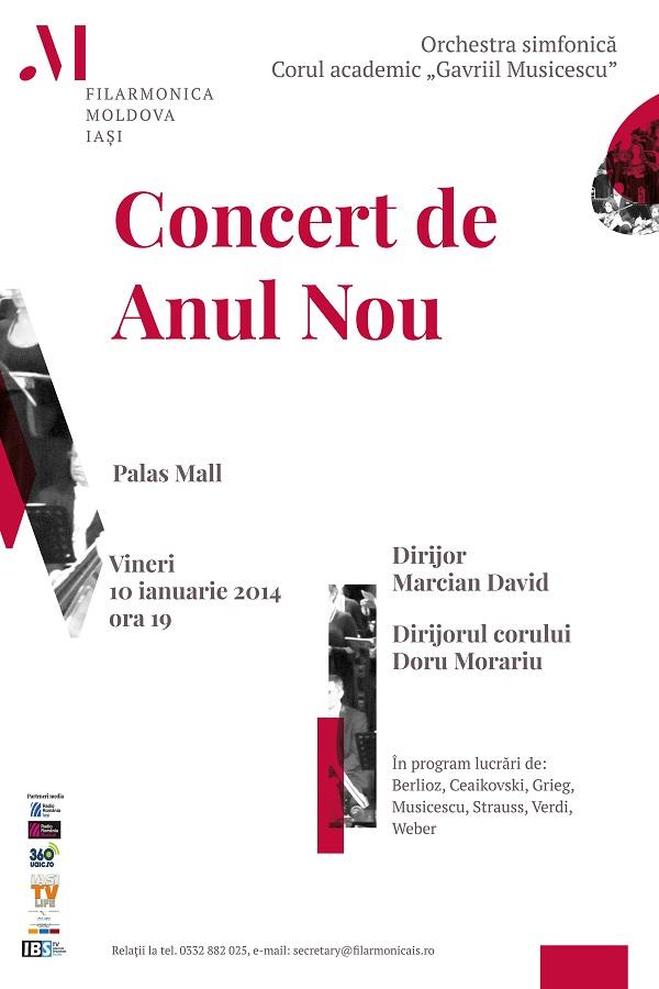 concert-de-anul-nou-filarmonica-iasi-afis-2014
