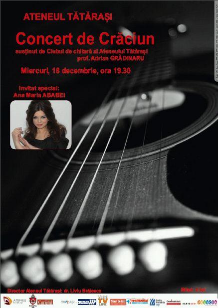 concert-de-craciun-ateneul-tatarasi-afis-iasi-2013
