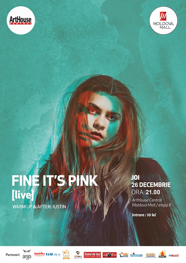 concert-fine-its-pink-iasi-afis-2013