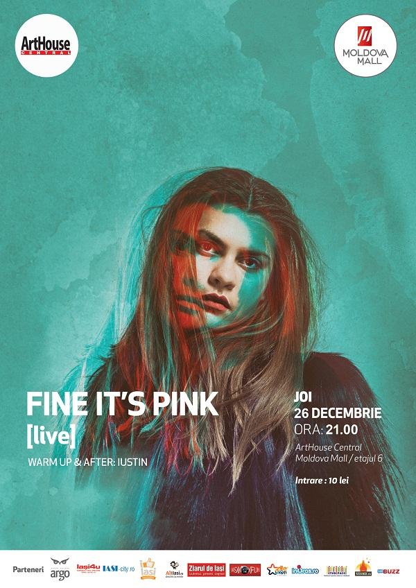 concert-fine-its-pink-iasi-afis-2013