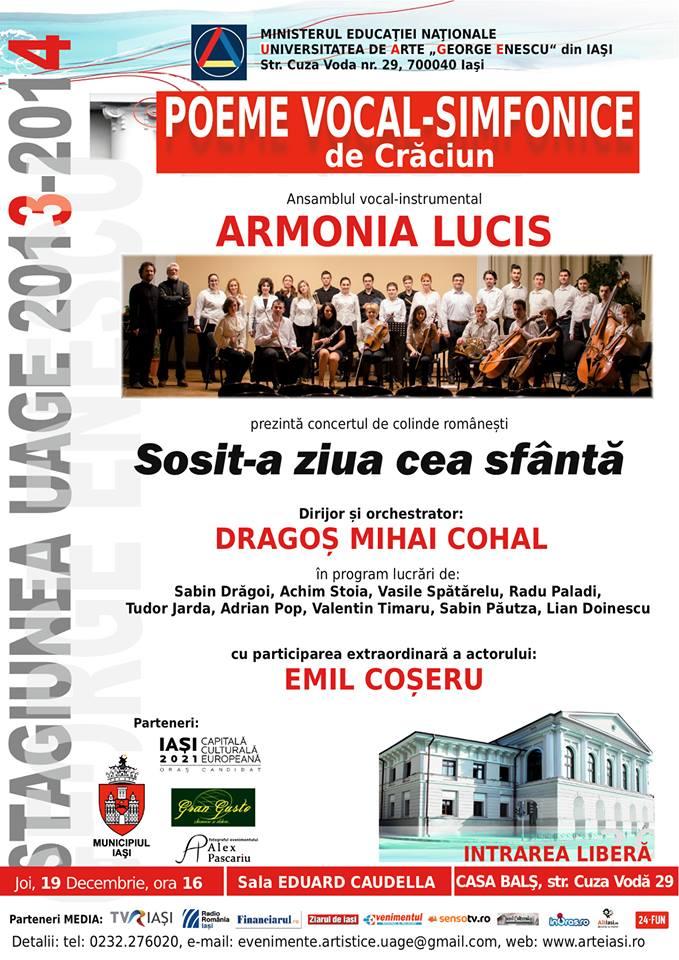 concert-poeme-vocal-simfonice-de-craciun-armonia-lucis-afis-iasi-decembrie-2013