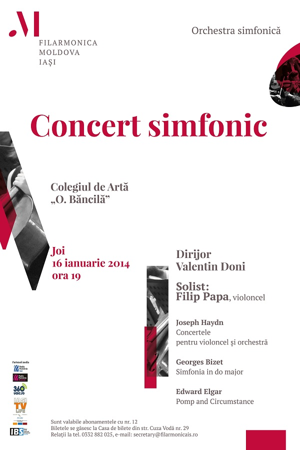concert-simfonic-filarmonica-iasi-afis-16-decembrie-2014