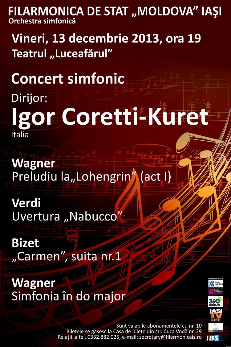concert-simfonic-igor-coretti-kuret-afis-filarmonica-iasi-13-decembrie-2013