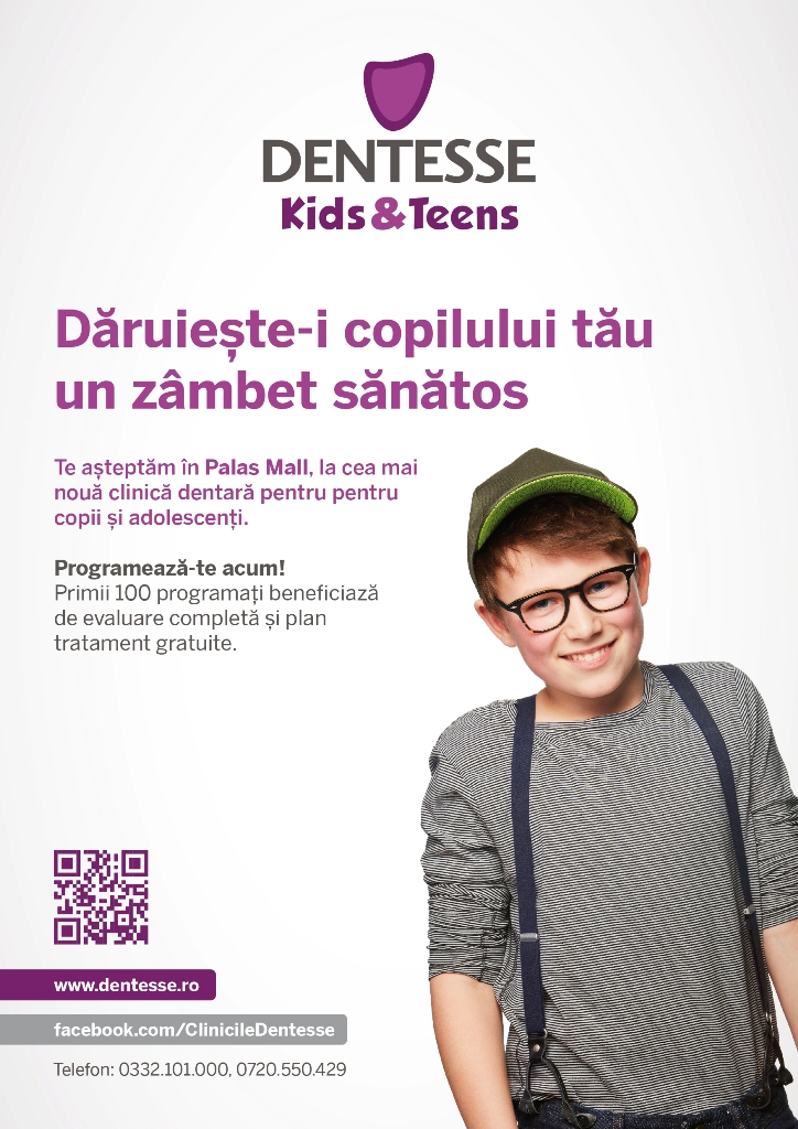 dentesse-kids-and-teens-stamotologie-iasi-palas-afis