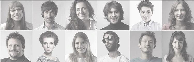 e-talent-doua-luni-de-la-lansare-site-castiging-romania-2013