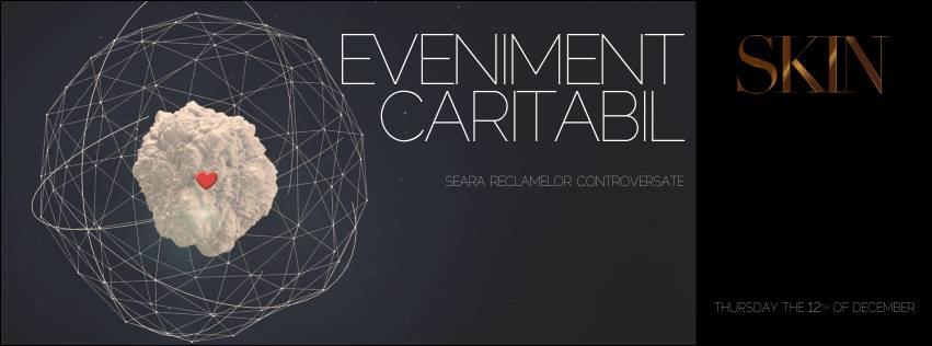 eveniment-caritabil-in-skin-iasi-2013-seara-reclamelor-controversate
