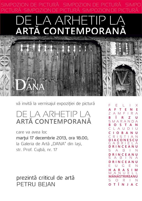 expozitia-de-la-arhetip-la-arta-contemporana-galeria-dana-iasi-afis-2013