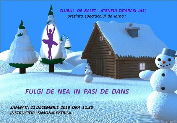fulgi-de-nea-in-pasi-de-dans-ateneul-tatarasi-afis-2013