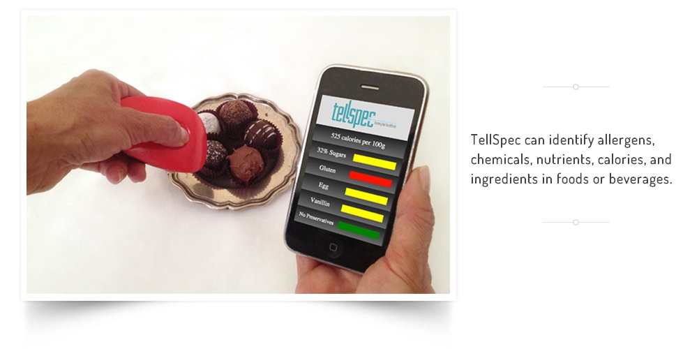 aplicatii-pentru-o-alimentatie-sanatoasa-tellspec-gadget-my-love-articol-foto