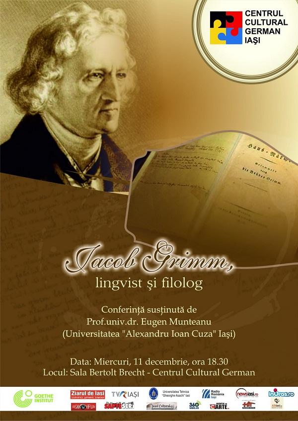 iacob-grimm-lingvist-si-filolog-conferinta-iasi-11-decembrie-2013-afis